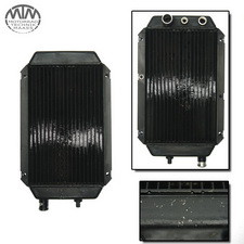 Kühler Kawasaki VN800 (VN800A)