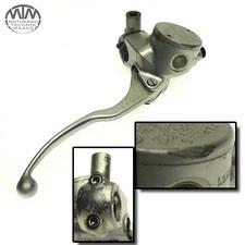 Bremspumpe vorne Kawasaki VN800 (VN800A)