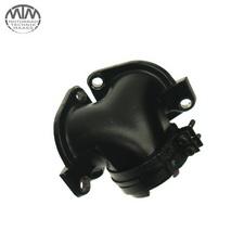 Ansaugstutzen Kawasaki VN800 (VN800A)