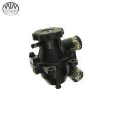 Gehäuse Thermostat Kawasaki VN800 (VN800A)