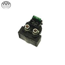 Magnetschalter Kawasaki VN800 (VN800A)