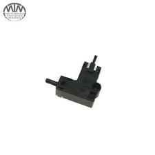 Schalter Kupplung Kawasaki VN800 (VN800A)