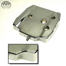 Ventildeckel vorne Kawasaki VN800 (VN800A)