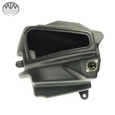 Werkzeugfach Yamaha XVS650 Drag Star Classic (VM)