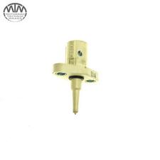 Sensor IAT KTM 990 Super Duke (LC8 EFI)