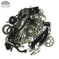 Schrauben & Muttern Motor KTM 990 Super Duke (LC8 EFI)