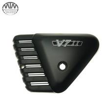 Verkleidung links Moto Guzzi V7 750ie 2 Stone ABS
