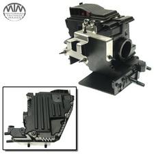 Luftfilterkasten / Batterie Halterung Moto Guzzi V7 750ie 2 Stone ABS