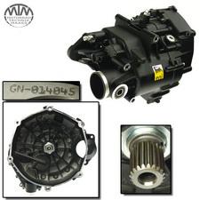 Getriebe Moto Guzzi V7 750ie 2 Stone ABS