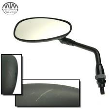 Spiegel links Moto Guzzi V7 750ie 2 Stone ABS