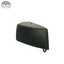 Verkleidung Drosselklappe links Moto Guzzi V7 750ie 2 Stone ABS