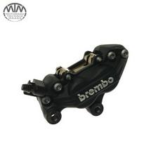 Bremssattel vorne links Moto Guzzi V7 750ie 2 Stone ABS