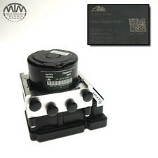 ABS Hydroaggregat Moto Guzzi V7 750ie 2 Stone ABS
