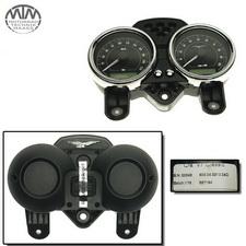 Tacho, Cockpit Moto Guzzi V7 750ie 2 Stone ABS