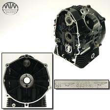 Motorgehäuse Moto Guzzi V7 750ie 2 Stone ABS