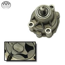 Ölpumpe Moto Guzzi V7 750ie 2 Stone ABS