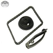 Steuerkette & Steuerkettenspanner Moto Guzzi V7 750ie 2 Stone ABS