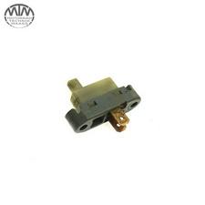 Schalter Kupplung Suzuki GSF1200S Bandit (GV75A)