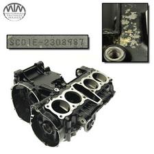 Motorgehäuse Honda CB900F Boldor (SC09)