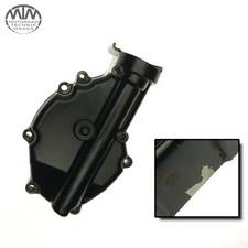 Motordeckel links Honda CB900F Boldor (SC09)