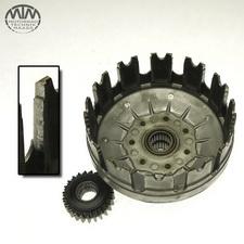 Kupplungskorb außen Honda CB900F Boldor (SC09)