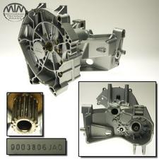 Getriebe BMW R850R (R21/R28)