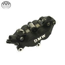 Bremssattel vorne links BMW R850R (R21/R28)