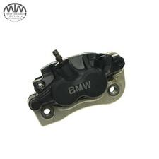 Bremssattel hinten BMW R850R (R21/R28)