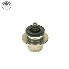 Kraftstoffdruckregler BMW R850R (R21/R28)