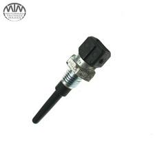 Sensor IAT BMW R850R (R21/R28)