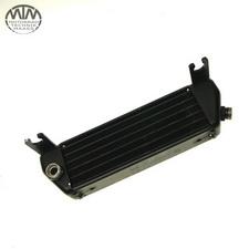 Ölkühler BMW K1200RS (K41/547)