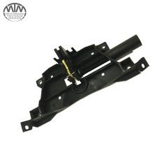 Schließmechanismus Sitzbank BMW K1200RS (K41/547)