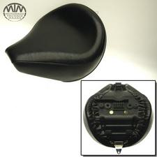Sitz Fahrer Yamaha XVS650 Drag Star Classic (VM)