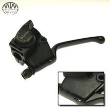 Kupplungsarmatur BMW K100RS