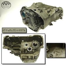 Getriebe BMW K100RS
