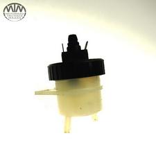 Bremsflüssigkeitsbehälter mit Schwimmer Benelli 900 Sei
