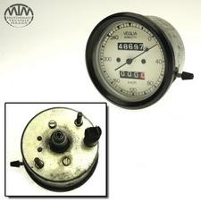 Tacho, Tachometer Benelli 900 Sei