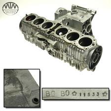 Motorgehäuse Benelli 900 Sei