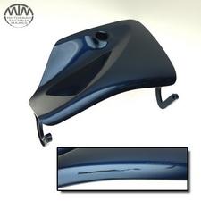 Deckel Handschuhfach links BMW R1150RT (R22)