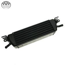 Ölkühler BMW R1150RT (R22)