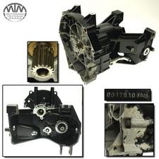 Getriebe BMW R1150RT (R22)