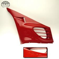 Verkleidung links BMW K1100RS