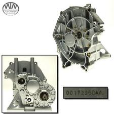 Getriebe BMW R1200C (259C)