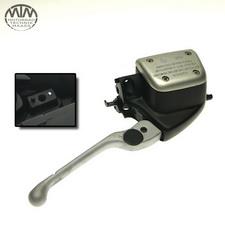 Bremspumpe vorne BMW R1200C (259C)