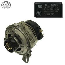 Lichtmaschine BMW R1200C (259C)