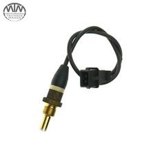 Sensor Temperatur BMW R1200C (259C)