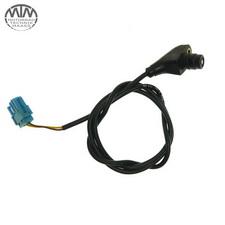 Sensor Geschwindigkeit BMW R1200C (259C)
