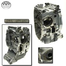 Motorgehäuse BMW R1200C (259C)