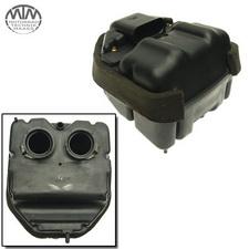 Luftfilterkasten Yamaha TRX850 (4UN)