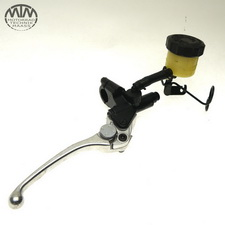 Bremspumpe vorne Yamaha TRX850 (4UN)